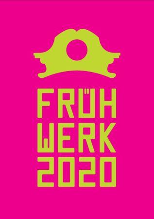 Logo Frühwerk