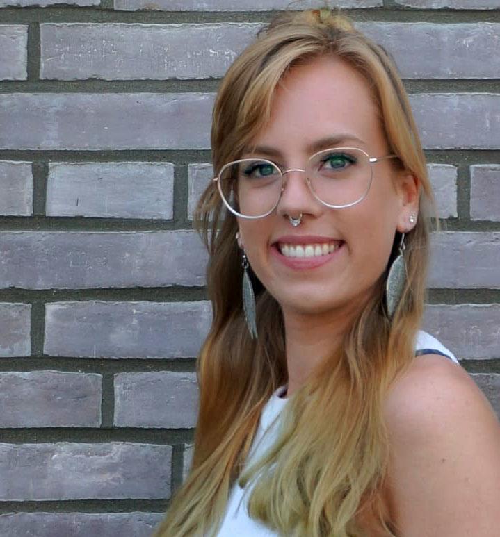 Ann-Kathrin Franke
